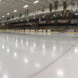 12-5-15-Ice at the Troy Sports Center