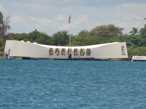 12-7-15-USS_Arizona_memorial