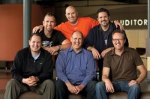12-8-15-Kensington Pastors