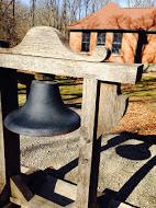 Stanley School Bell