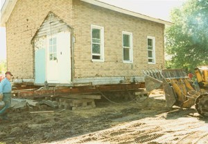 TownHall_Moving_1987_001