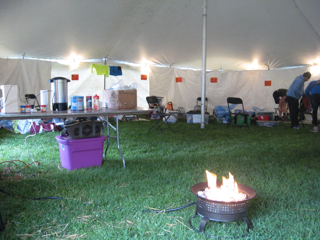 02-Inside Rally Camp A-0800
