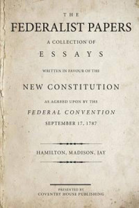 9-1-16-federalist-papers