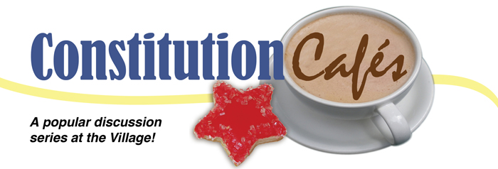 constitution-cafe-logoweb