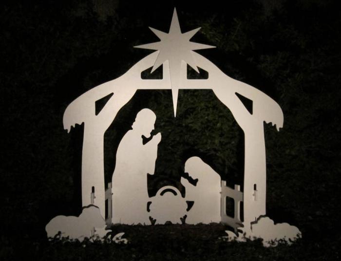 nativity-12-23-16