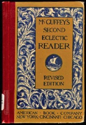 jan-13-reader