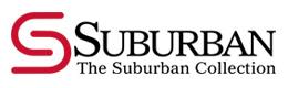 Suburban Collection