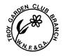 Troy Garden Club