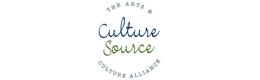 Culture Source