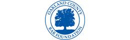 ocbf logo