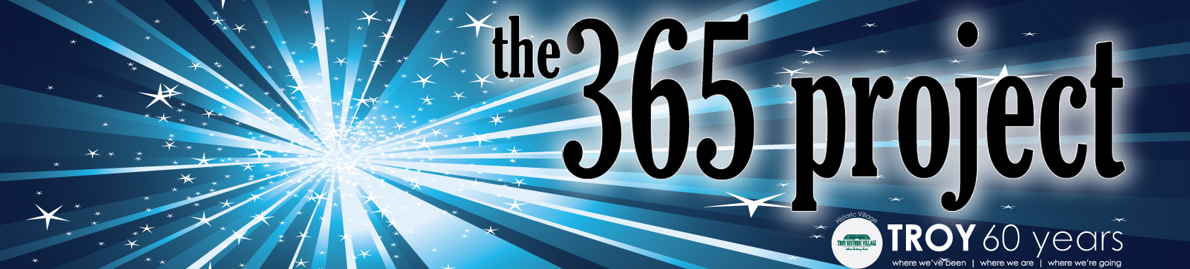 The 365 Project