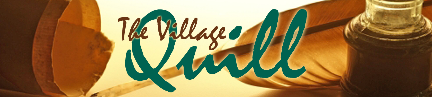The Village Quill
