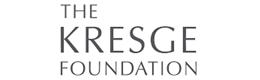 kresge logo