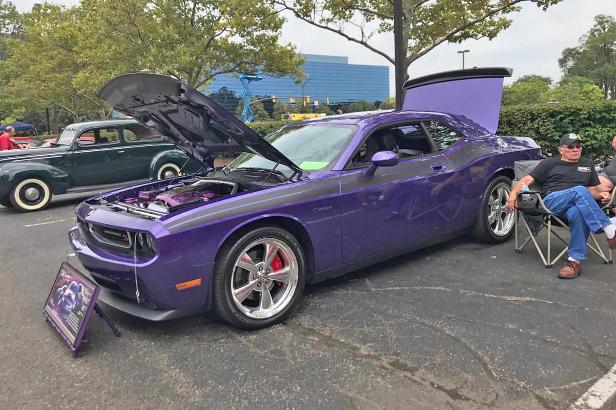 2010-Dodge-Challenger
