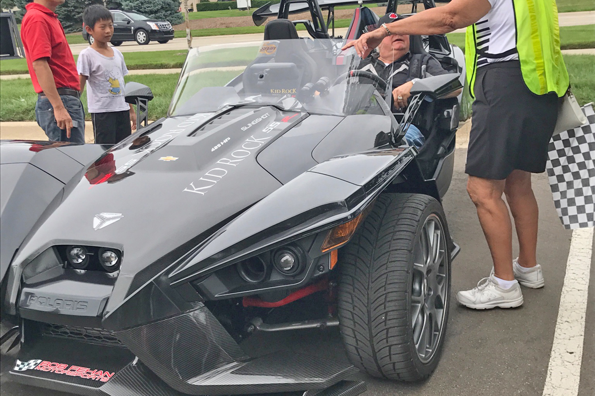 2016-Polaris-Slingshot-Kid Rock-SS-R-Concept-Vehicle