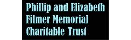 Filmer Memorial Charitable Trust