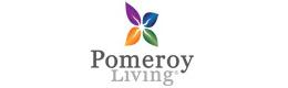 Pomeroy Living-Rochester