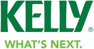 Kelly Services_June 2019