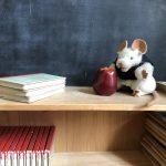 Cheddar's Preschool Story Time