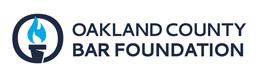 Oakland County Bar Foundation