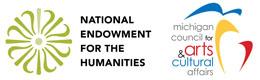 National Endowment + Michigan Council